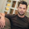 Ricky Martinu je najteže palo kada su ga sinovi pitali kako su došli na svet!