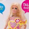 HIT: Barbika psuje kao kočijaš!