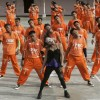 ZATVORI SA PET ZVEZDICA: Ovo su najneobičniji zatvori na svetu!