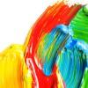 Pogledajte šta skriva vaša omiljena boja!