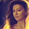 Cabaret Rose: Fantastična Nina Badrić večeras!