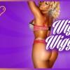 Wiggle Wiggle u Planti: RnB zvucima protiv hladnoće