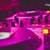 Soho Bar: Najbolji odabir elektro muzike
