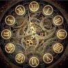 Otkrijte: Šta sat vašeg rođenja govori o vama?