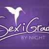 Budite u trendu: Posetite Sex i Grad