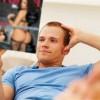 Koliko (muške) masturbacije je previše?