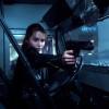 """Pogledajte trejler najnovijeg filma o """"Terminatoru"""" (VIDEO)"""