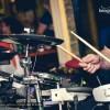 Gagi bend nastupa u Flamingo Grand Baru