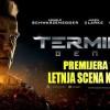 "Premijera filma ""Terminator Genisys"" na letnjoj sceni kluba Top Night"