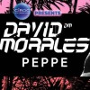 David Morales tonight at river club Lasta