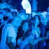 Završen Foam Fest: Zaruke u peni i žurke do jutra!