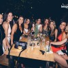 Jimmy Woo: Your place for fun in the heart of Dorćol