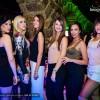 Najbolji provod u gradu: Happy hour za dame u klubu Top Night