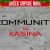 Klub Kasina By Community