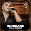 Ovaj utorak u Onoj Mojoj ne smete propustiti: Gostuje Darko Lazić!