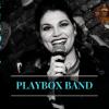 Play Box bend  večeras u baru Pab 23