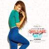 Stefan Braun sredom – Girls Are Gonna Get Wild