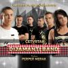 Dijamanti Band večeras – Kafana Perper Merak večeras