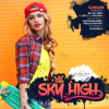 SkyHigh S06E28 – Mr. Stefan Braun club