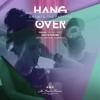 Hang on until the party is Over – Stefan Braun