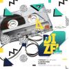 Dizel Party tonight – Club Stefan Braun