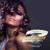 Saturday Fever – Stefan Braun tonight