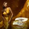 Saturday Night Fever – Stefan Braun tonight