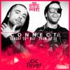 Connect ove nedelje na splavu River