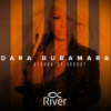 Splav River – Dara Bubamara ovog utorka