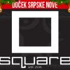 Klub Square