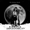 Nedelja u klubu Gotik – RnB Sunday Birthday Bash