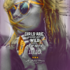 Sreda Stefan Braun – GIRLS ARE GONNA GET WILD