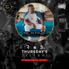 Tonight in the club Brankow RNB Thursday's Delight