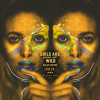 GIRLS ARE GONNA GET WILD – svake srede u klubu Stefan Braun