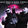 Club Gotik & Rnb Sunday Present: JALA BRAT & BUBA CORELLI!