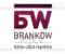 Club Brankow