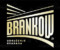 Klub Brankow