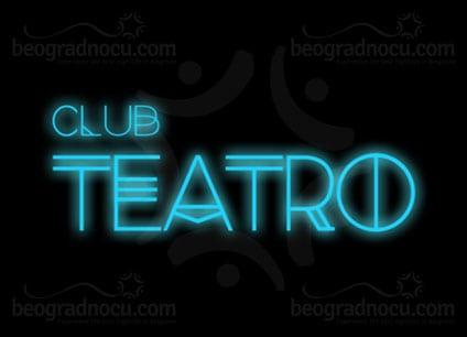 Klub-Teatro-logo