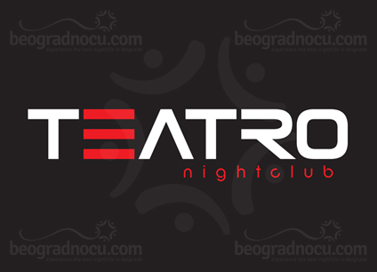 Klub Teatro logo