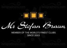 Stefan-Braun-logo
