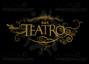 Club Teatro