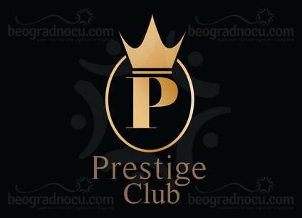 Klub Prestige