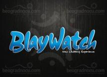 BlayWatch