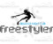Club Freestyler