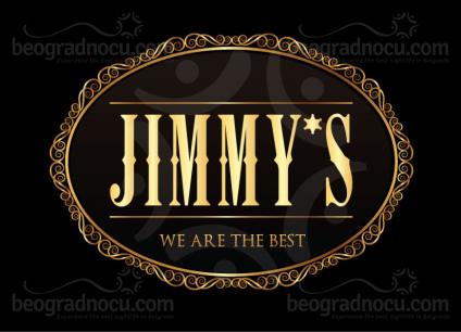 Splav Jimmy's