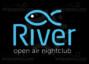 Club River