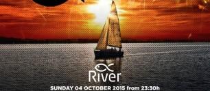 splav-river-nedelja-flajer
