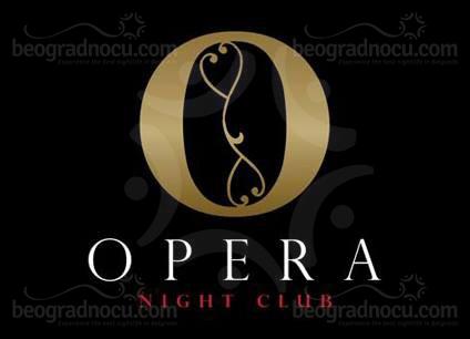 Splav Opera