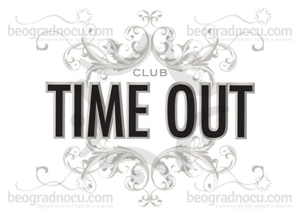 Klub Time Out