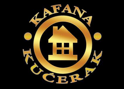 Kafana Kucerak